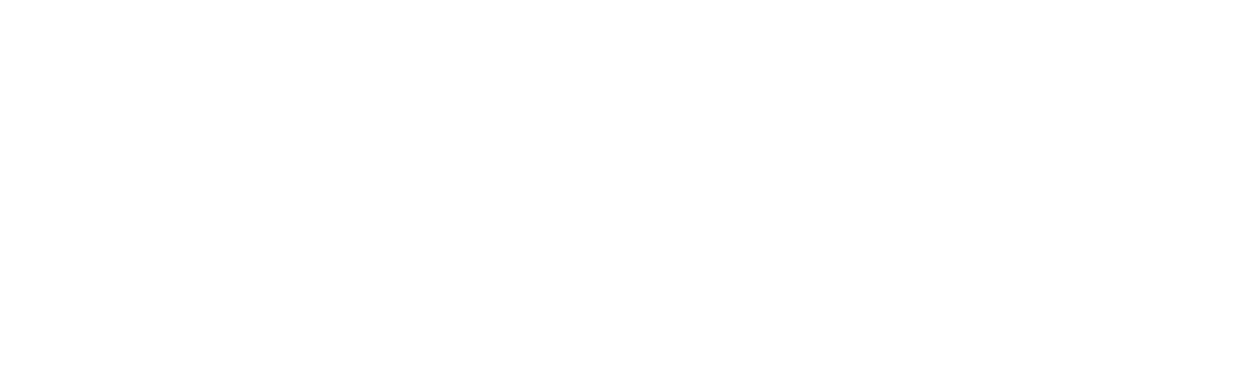 The Wiltshire Deer Co.